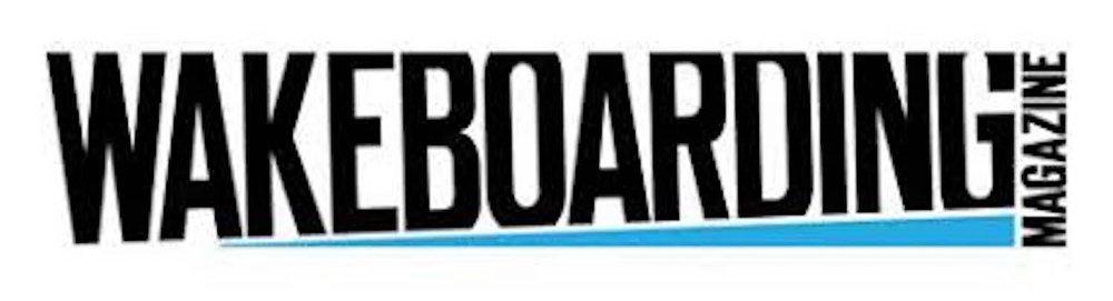 wakeboarding.jpeg