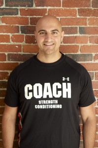 Nick-Zullo-coach-trainer
