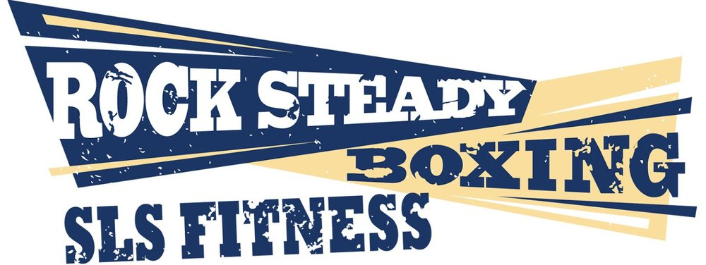 rocksteady, rsb, boxing, parkinsons