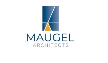 maugel+logo.jpg
