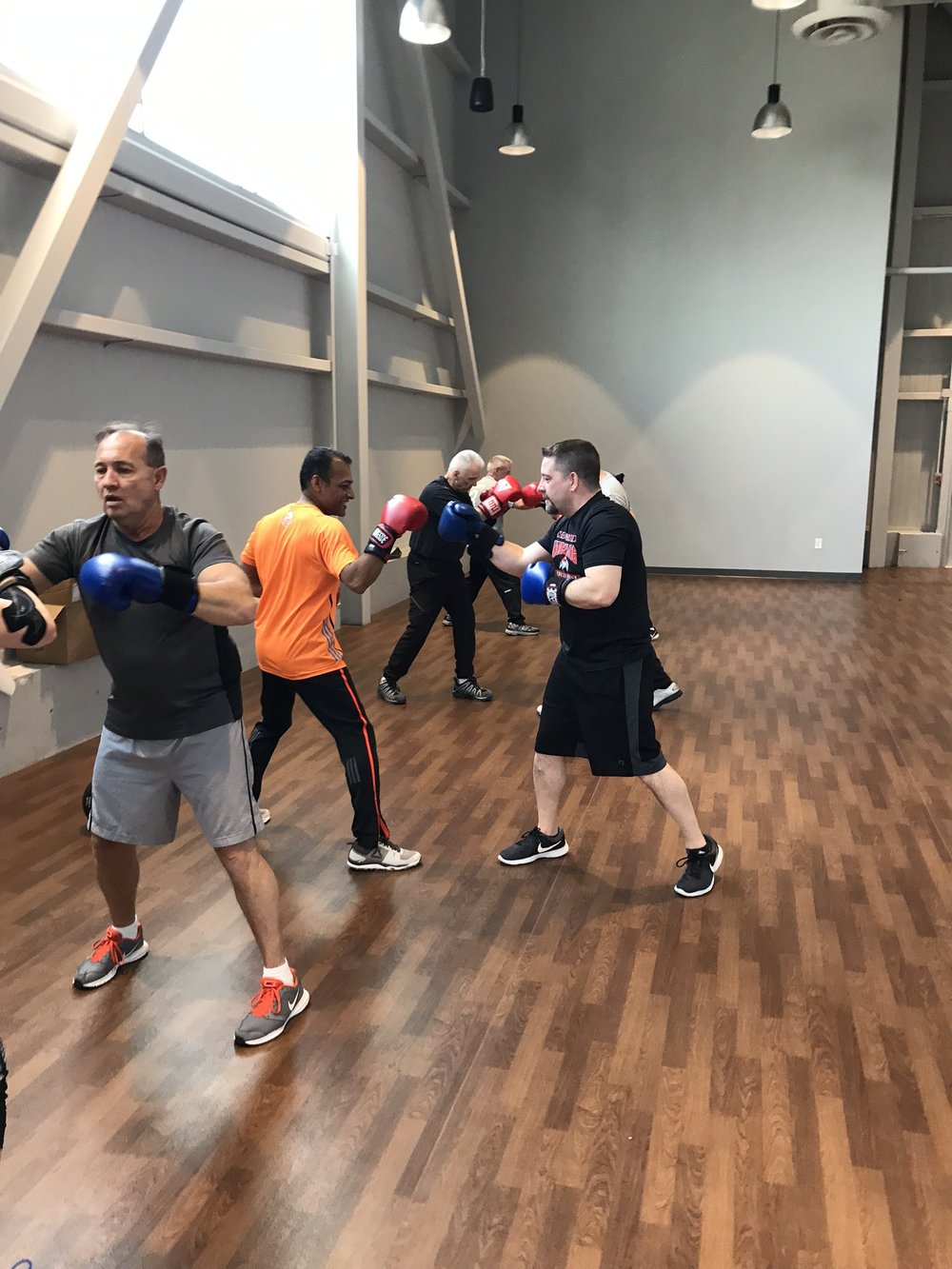 boxing_Macom.jpg