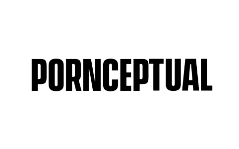 Partners_Pornceptual copy.png