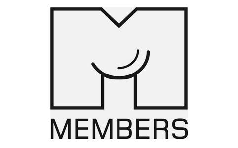 Partners_Members copy.png