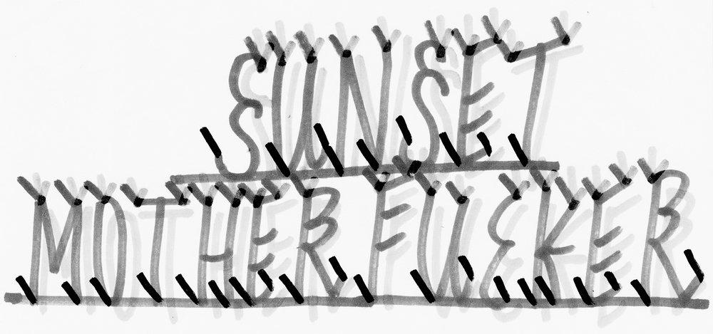 sunsetmotherfuck2er.jpg