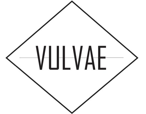 Vulvae_Logo_13122017.png