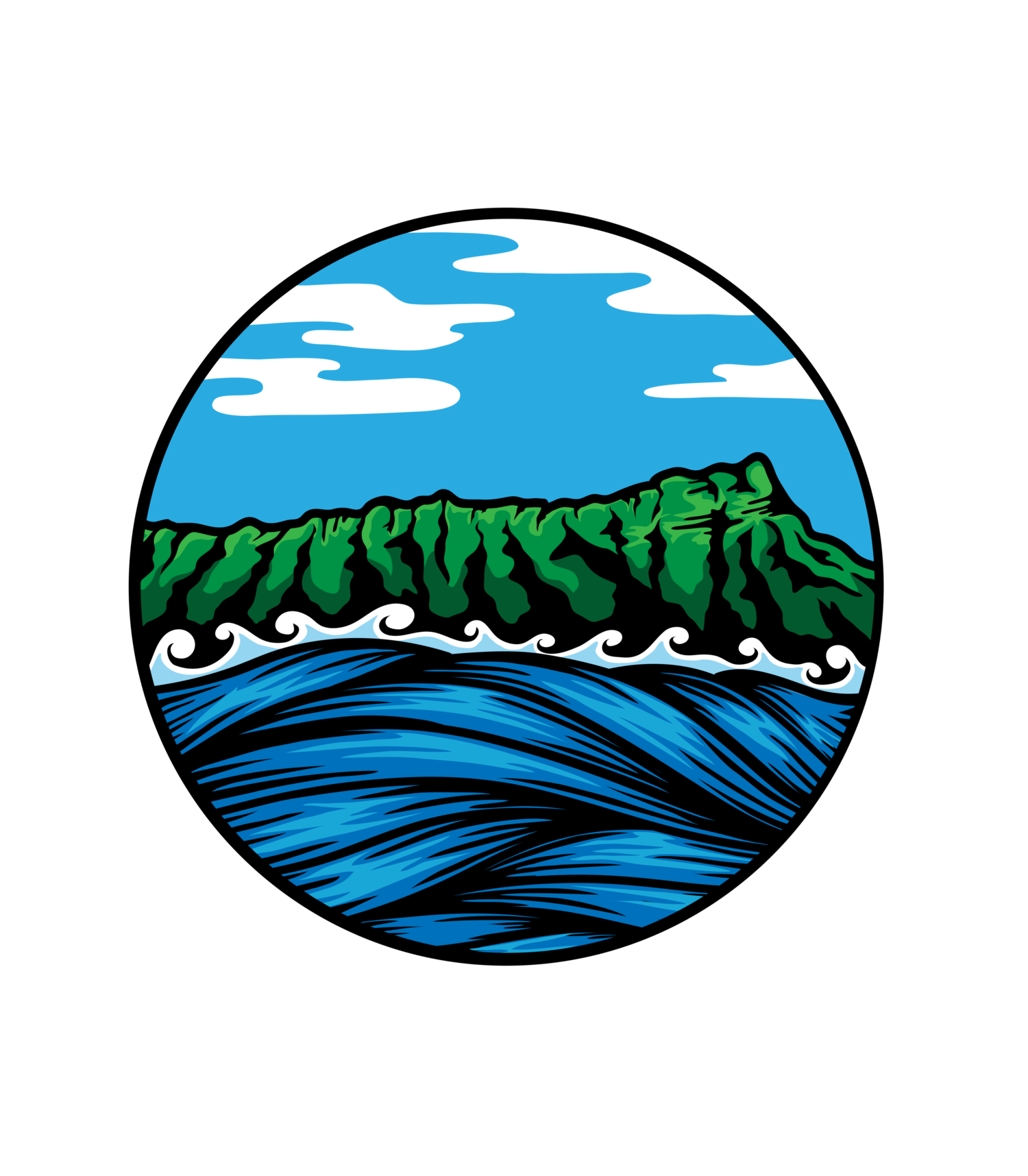 South Shore Classic