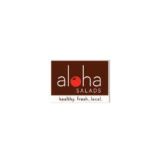 SSC_alohasalads_logo.png