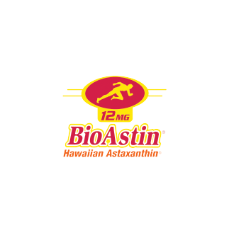 SSC_bioastin_logo.png