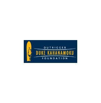 SSC_dkf_logo.png