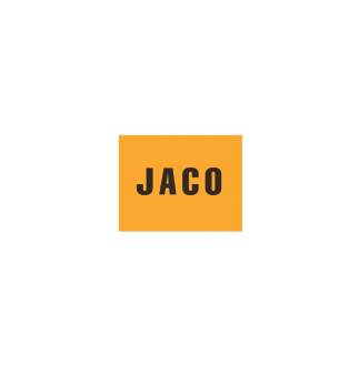 SSC_jaco_logo.png