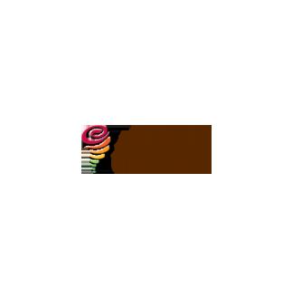 SSC_jamba_logo.png