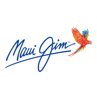 SSC_mauijim_logo.png