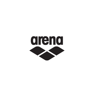 SSC_arena_logo.png