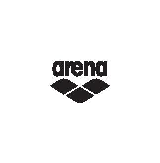 SSC_arena_logo.png
