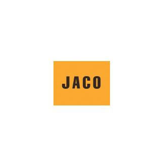 SSC_jaco_logo.png