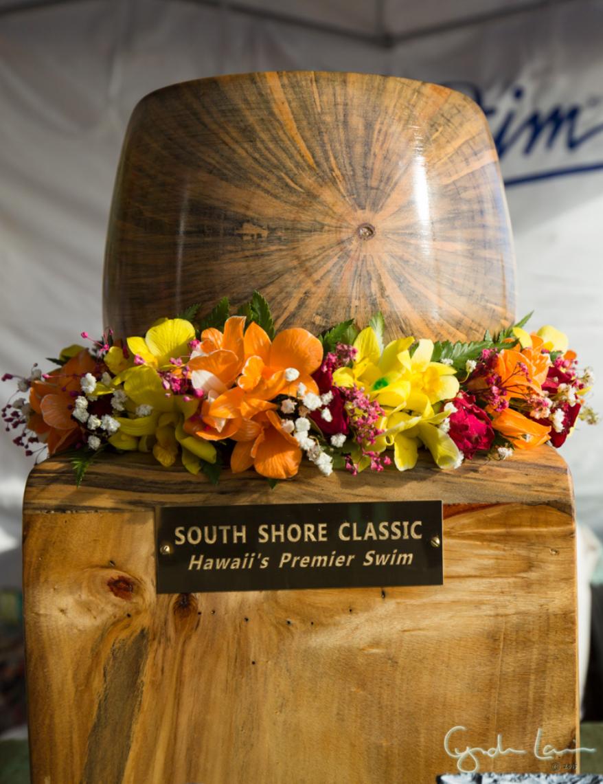 SouthShoreClassic_trophy.jpg
