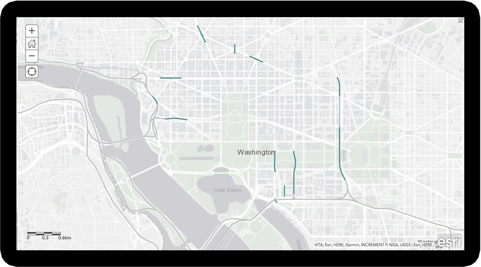 car tunnel map.jpg