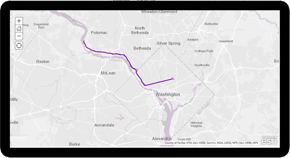 Washington-Aqueduct-Story-Map.jpg