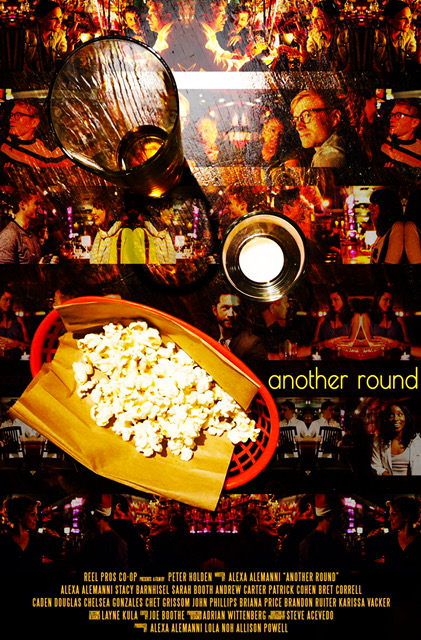 ANOTHER ROUND (2018)