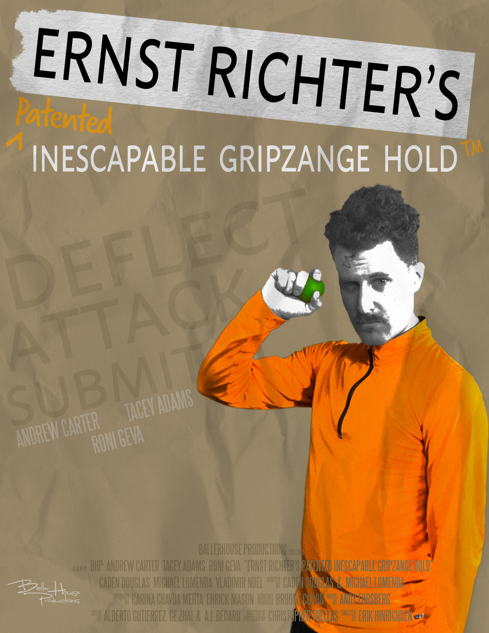 ERPIGH Movie Poster.jpg