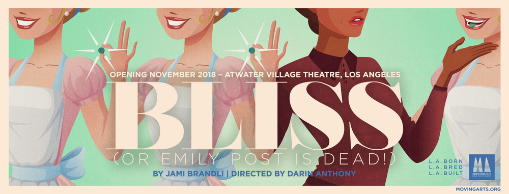 BLISS-Banner-Facebook-with-Title-JB-DA-Logo-Website.png