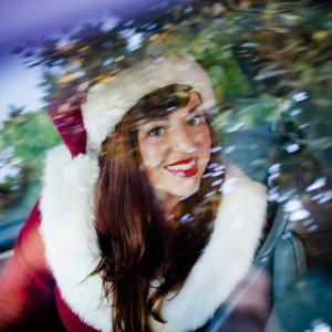 28-KathrynKrueger_large.png