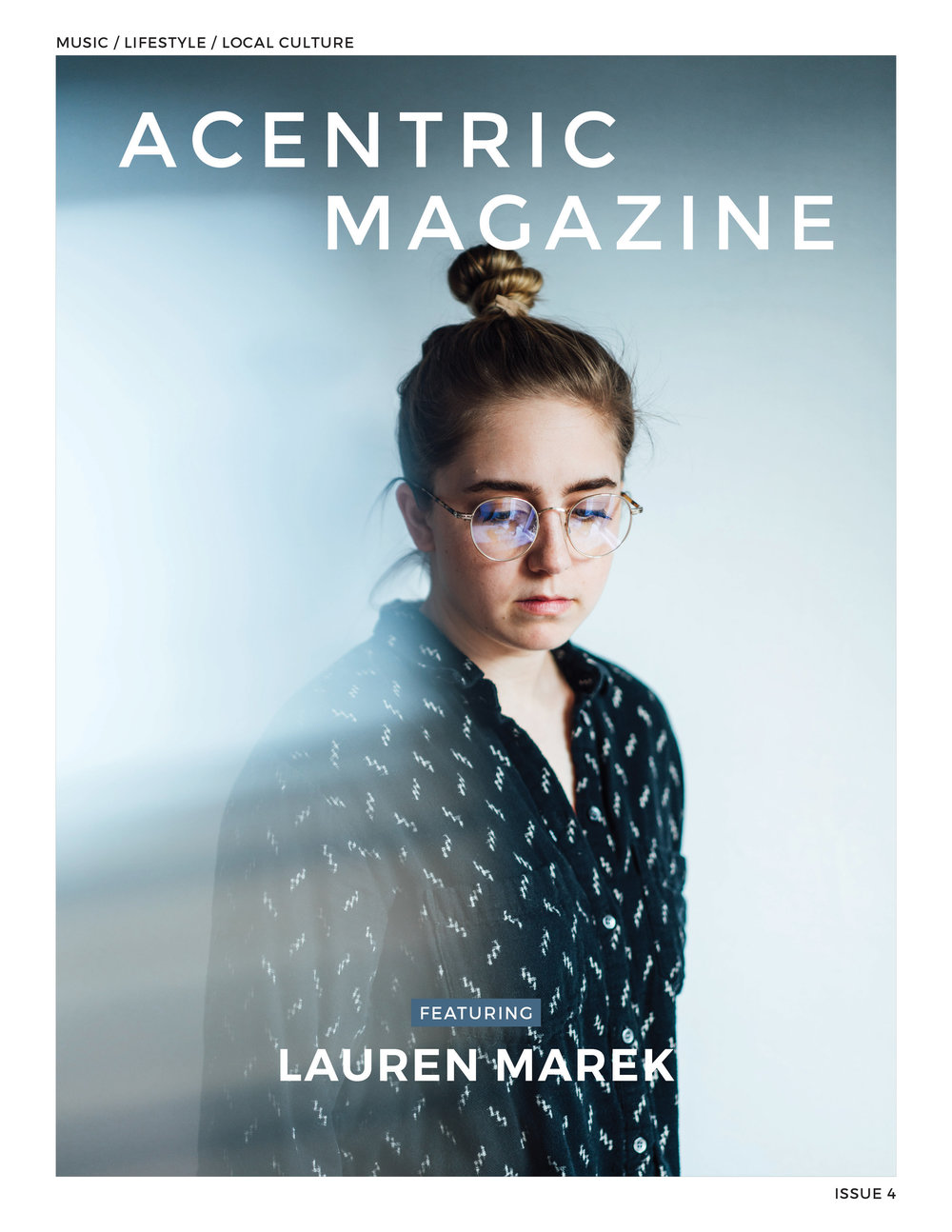 ISSUU_AMxLM-4 COVER.jpg