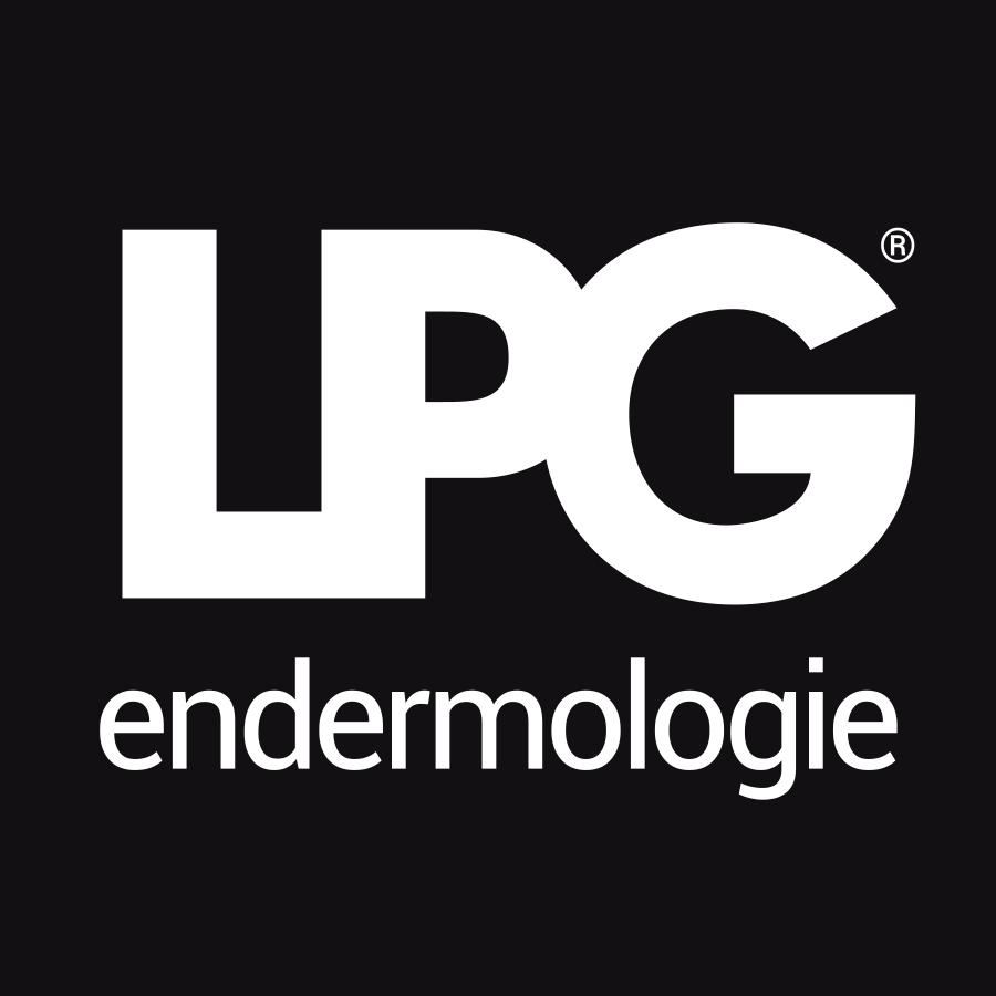 esthetiques_LPG-Logo.png