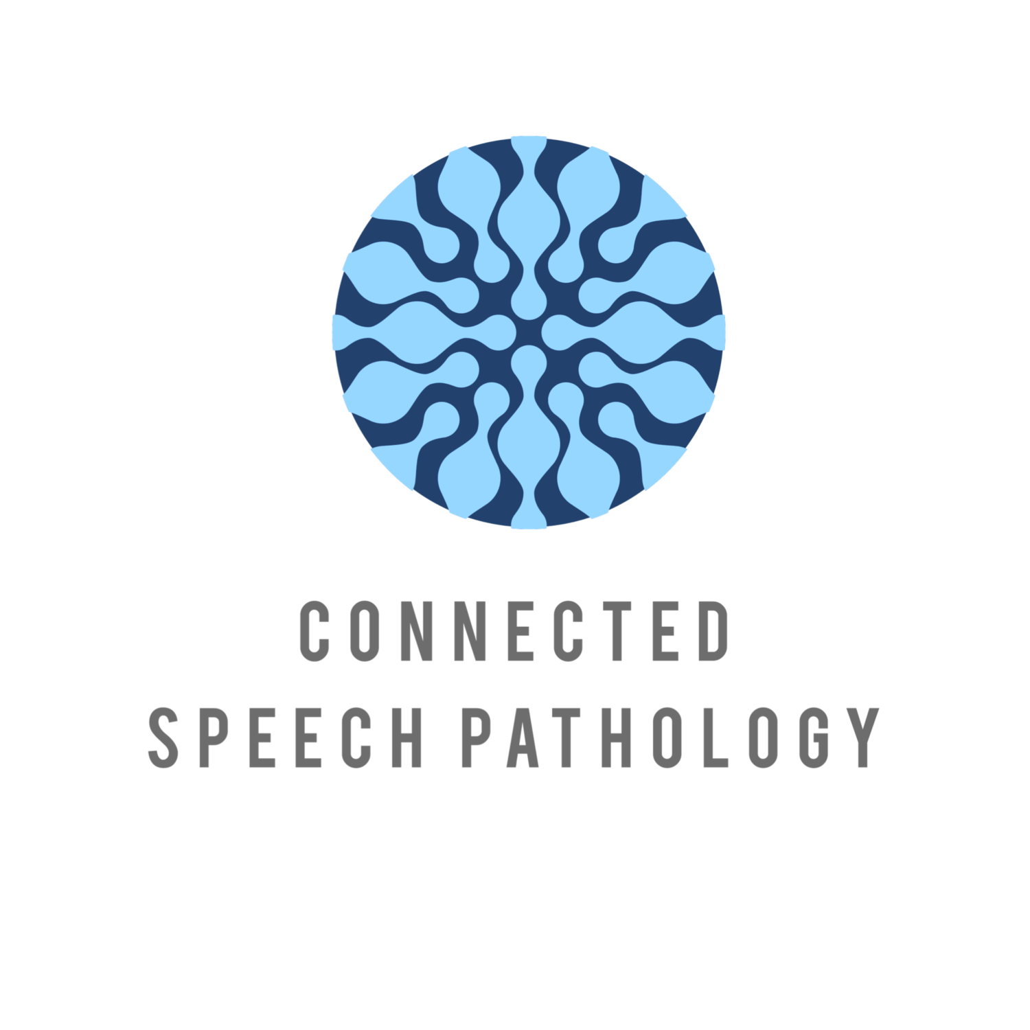 Connected Speech Pathology