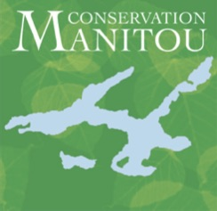 Conservation Manitou JPEG