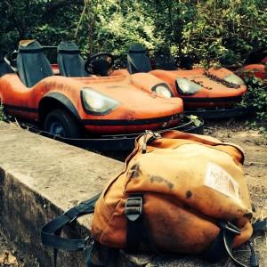 orangebackpack