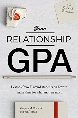 Your Relationship GPA.jpg