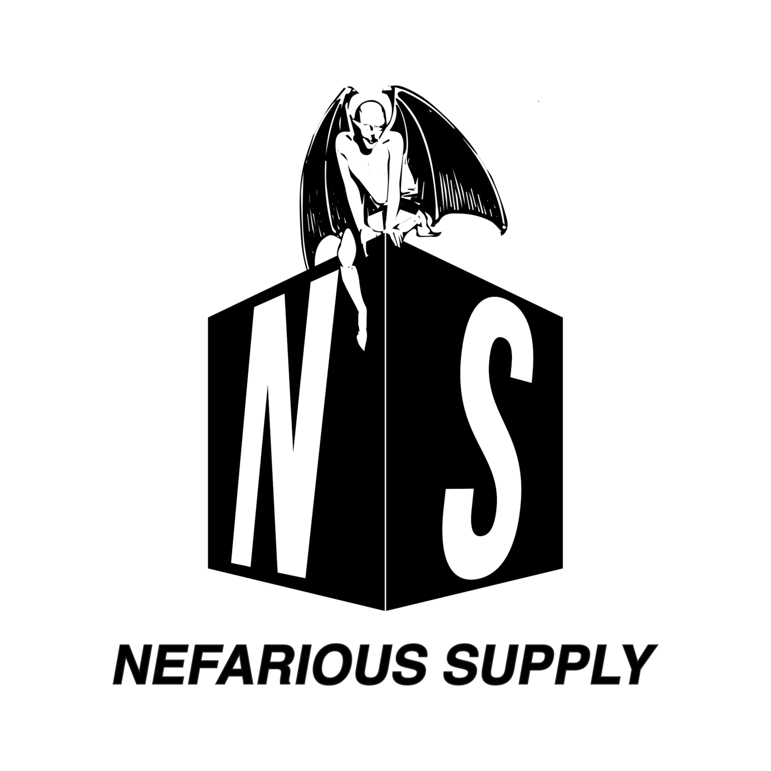 Nefarious Supply