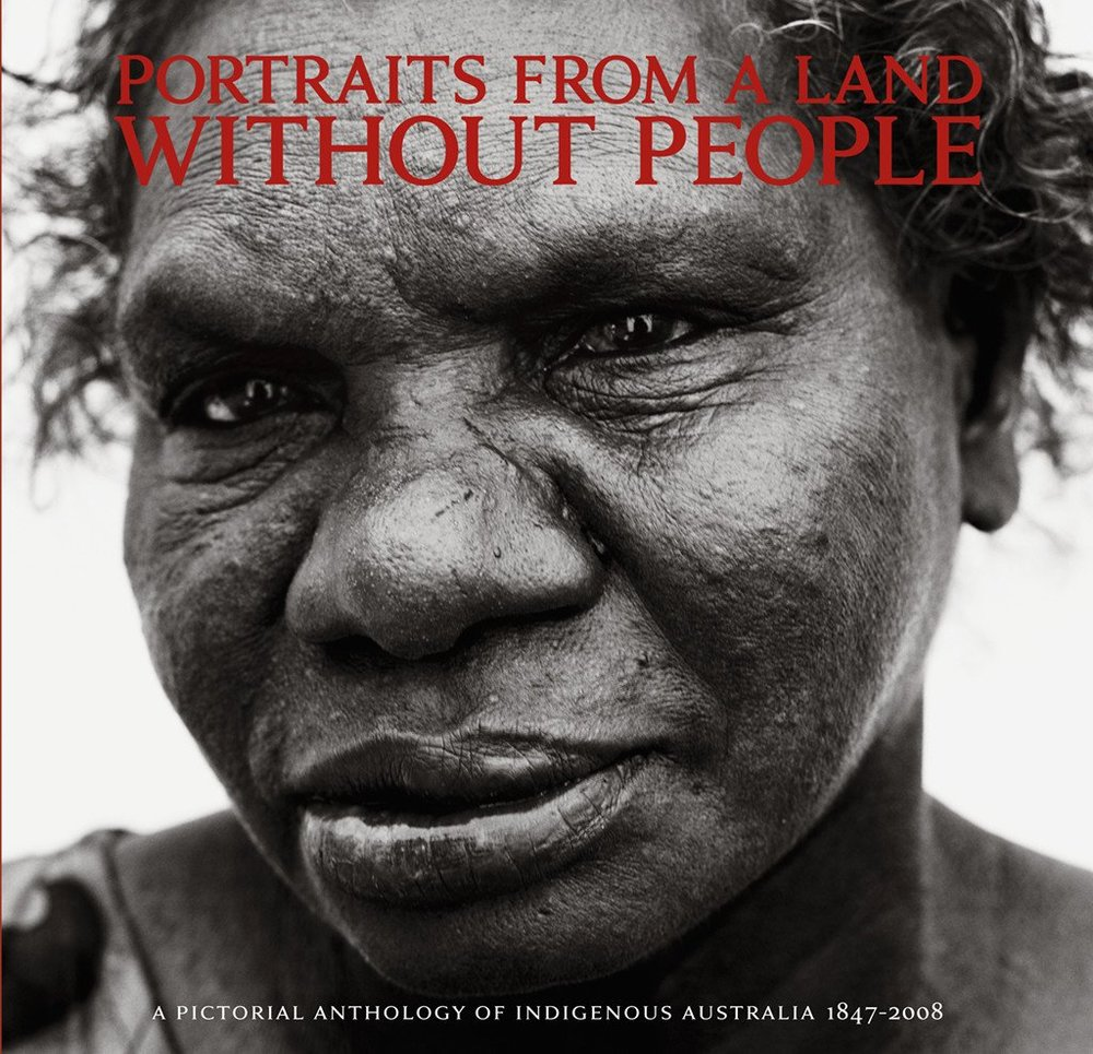 Portraits_Cover.jpg
