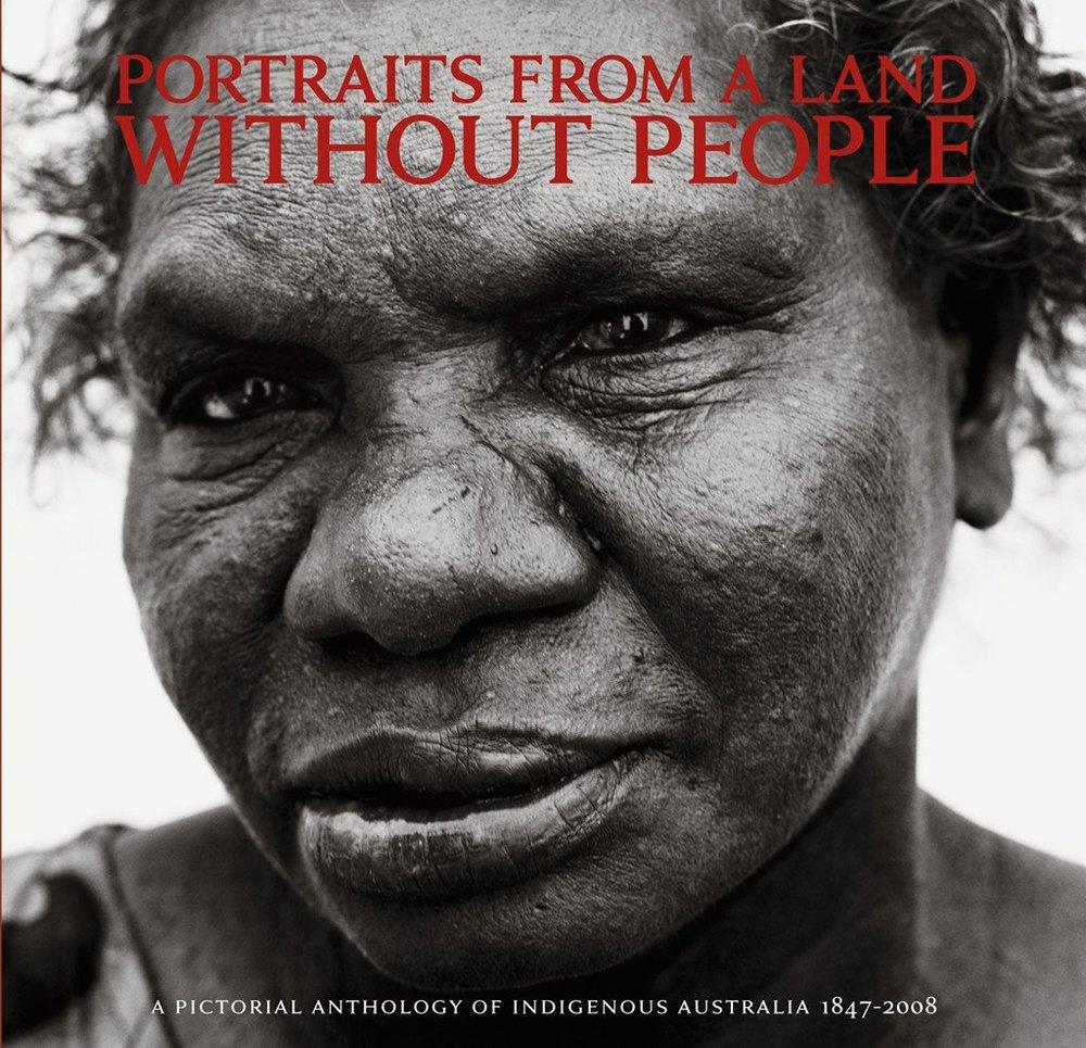 Portraits_Cover.jpg