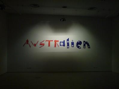 australien_dinheagney.jpg