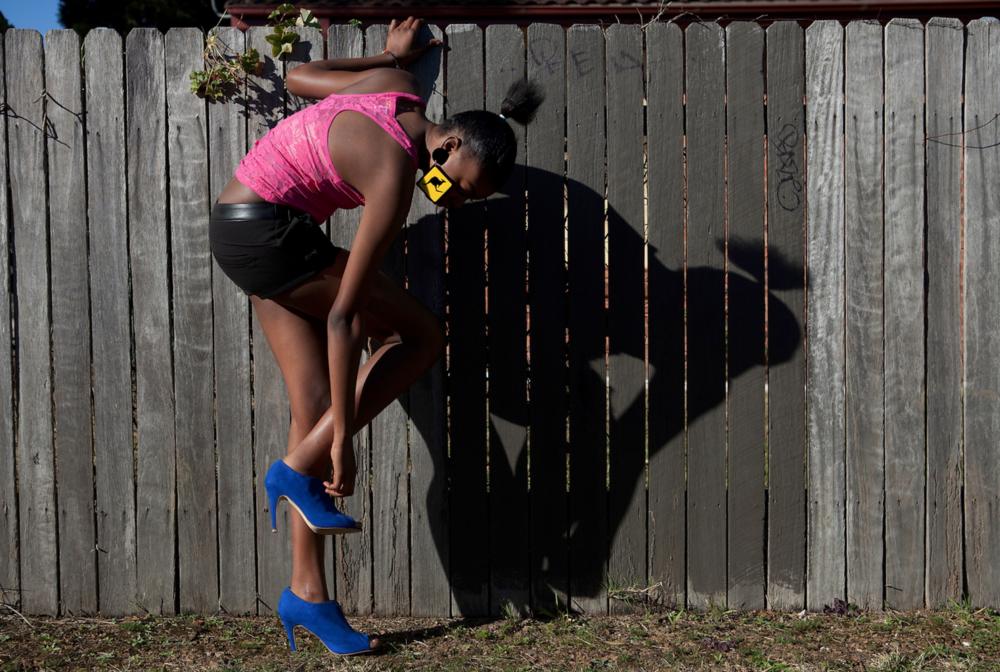 LouiseWhelan_AfricanAustralians.jpg