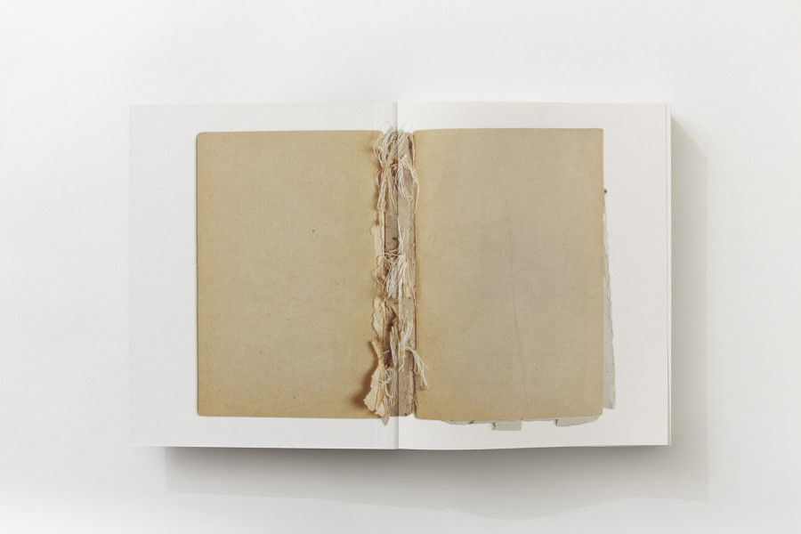 Simryn Gill: Venice Biennale of Art 2013