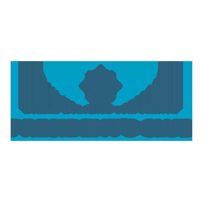 presidents-club.png