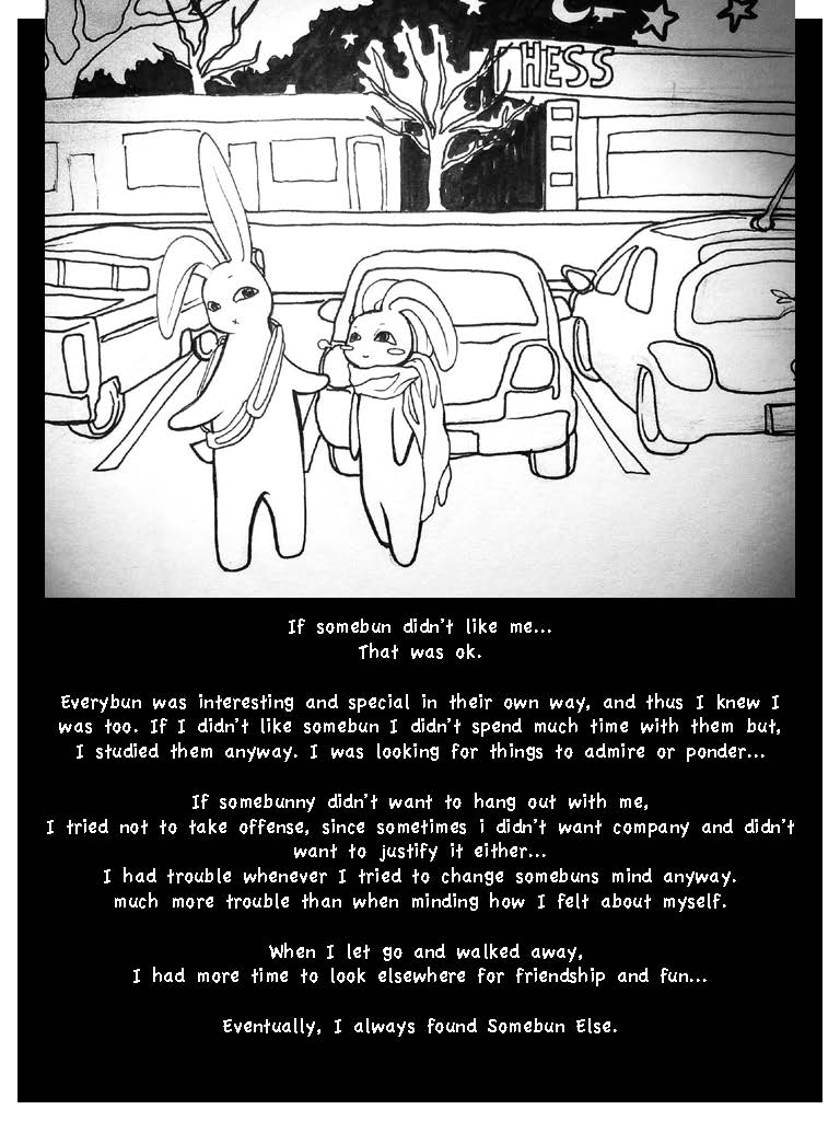 SOMEBUNNY-2_Page_39.jpg