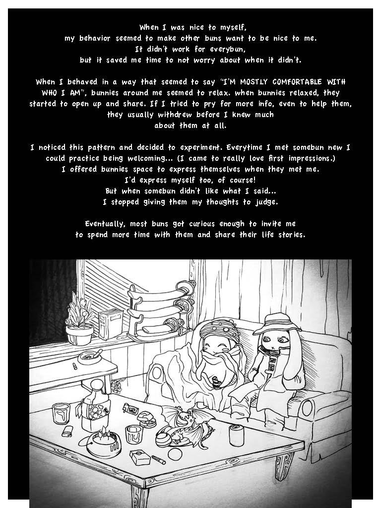 SOMEBUNNY-2_Page_40.jpg