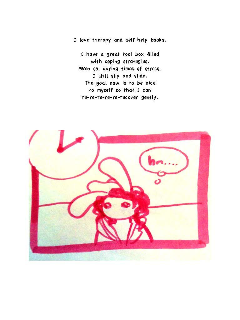 SOMEBUNNY-2_Page_66.jpg