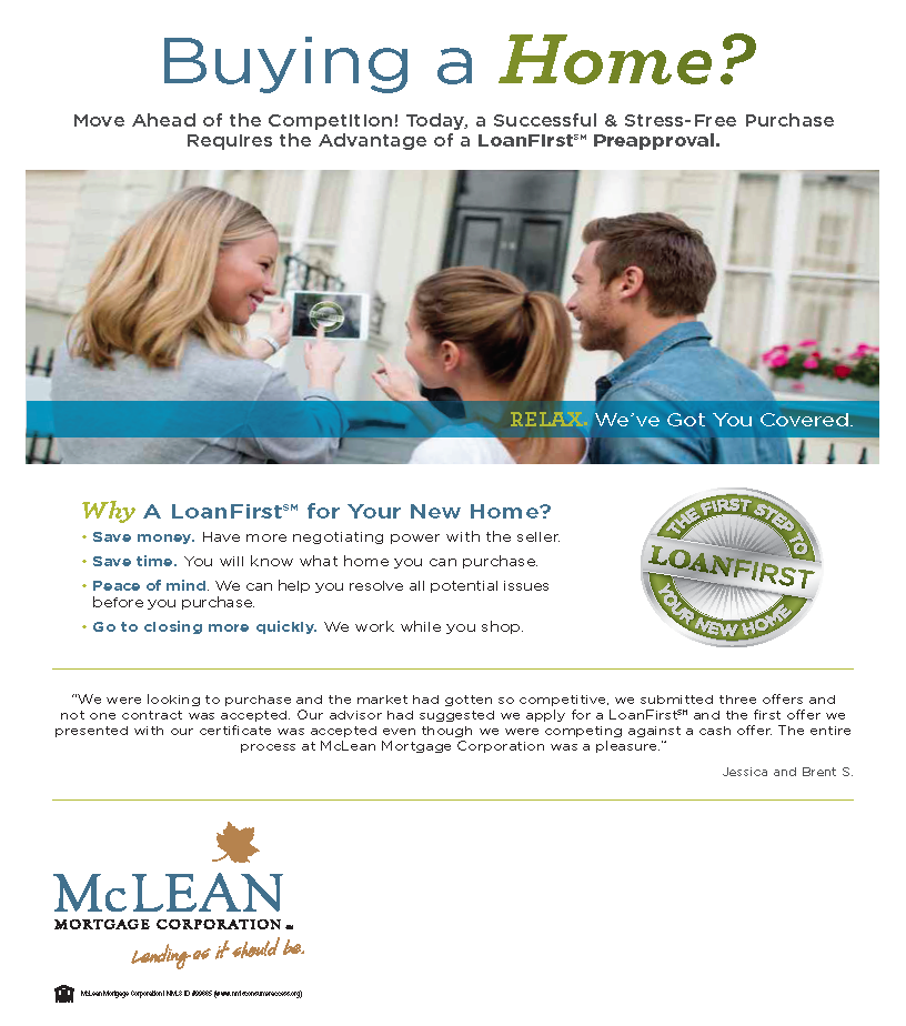 LoanFirst_Flyer_Buying a Home_Revised 2016_v1_Proof.png