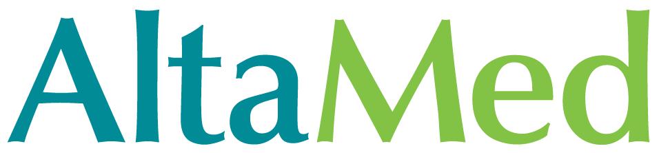 altmed-logo.png