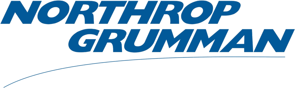 northrop-grumman-logo-transparent-background-8.png