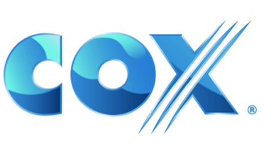 logo_cox-cable-tv_us-3.png