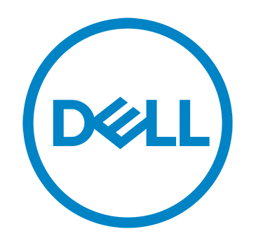 dell_2016_logo_before_after.png