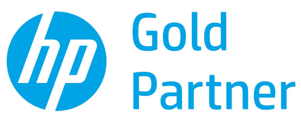HP-Gold-Partner.jpg