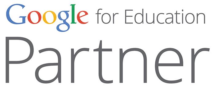google-education-partner.png