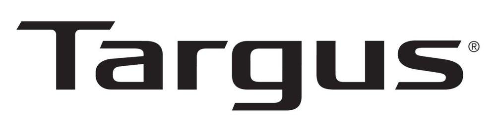 Targus-Logo-e1412966213383.jpg